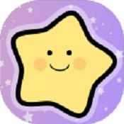小彗星宇宙探险游戏下载-小彗星宇宙探险安卓下载V1.3