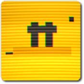 复古像素攀登游戏下载-复古像素攀登安卓下载V1.0