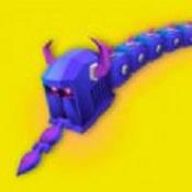 SwordFish3D V1.0