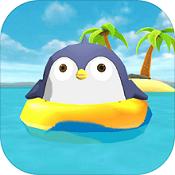 SouthSurfersPark3D手游下载-South Surfers Park 3D手机版下载V2.2.2