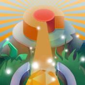 全民射击树能量最新版下载-全民射击树能量手游下载V1.01