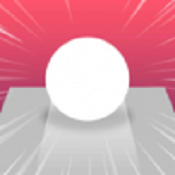飞跃小球游戏下载-飞跃小球安卓下载V1.1.10