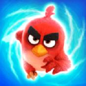 愤怒的小鸟探索 V1.20.0