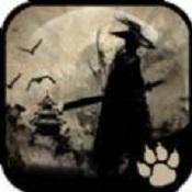 行走江湖手机版下载-行走江湖游戏下载V1.6.3