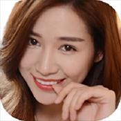 我的总裁女友单机版下载-我的总裁女友单机游戏下载V1.3.56
