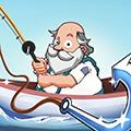 amazingfishing V1.4.3