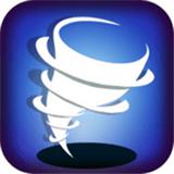 台风大作战游戏下载-台风大作战手机版下载V1.0
