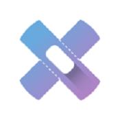 枢纽安卓版下载-枢纽最新版下载V2.3