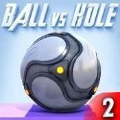 球与洞2 V1.0