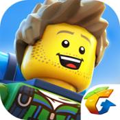 乐高无限ios版下载-乐高无限苹果版下载V0.2.12