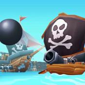 海盗大乱斗 V0.1