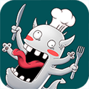 怪物餐厅游戏下载-怪物餐厅手机版下载V2.0