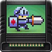 屠龙骑士破解版下载-屠龙骑士无限金币破解版下载V2.0.16