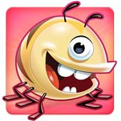呆萌小怪物破解版 V5.6.0
