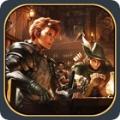 小丑骑士手游下载-小丑骑士手机版下载V1.2.42