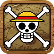 决战航海王BT版下载-决战航海王变态福利版下载V1.0.4