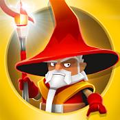 战斗手牌破解版下载-战斗手牌无限钻石内购版下载V1.11.0