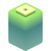 井字棋XO最新版下载-井字棋手机版下载XOV0.1