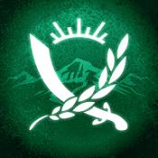 叛军公司中文版下载-叛军公司汉化版下载V1.2.0