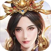 战国帝姬手游下载-战国帝姬最新版下载V1.0.43