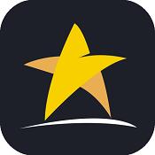 Star短视频 V1.0.1