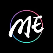 ME语音app下载-ME语音手机版下载V1.0.3