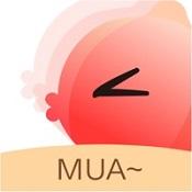 Mua语音app下载-Mua语音下载V1.0.8