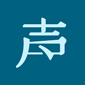 声兮app下载-声兮手机版下载V1.1.1