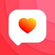 有恋app下载-有恋手机版下载V1.0