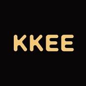 kkee app下载-kkee软件下载V1.0.4
