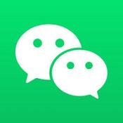微信上车app下载-微信上车下载V1.0