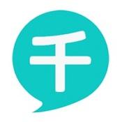 千语app下载-千语手机版下载V1.0.5