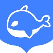 派知语文 V5.0.1