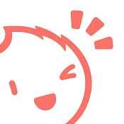 Bigfun游戏社区下载-Bigfun游戏社区App下载V2.5.0