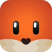 探探app下载-探探手机版下载V3.3.2.1