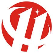 众兴通app下载-众兴通最新版下载V2.4.3
