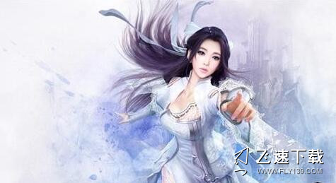 诛仙和倩女幽魂哪款手游更好玩 诛仙和倩女幽魂对比