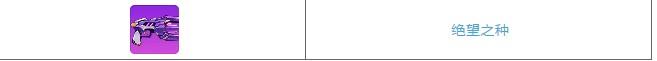 《崩坏学园2》2019里世界铸魂者2主题活动咋玩 铸魂者2游戏玩法及奖赏详细介绍[视頻][多图]照片4