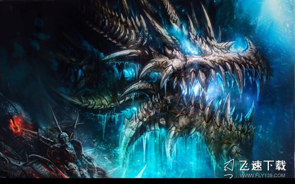 《魔兽世界》或将开放定向免费转服,玩家福利到来?
