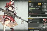 少女前线M99测评 吃我国产萝莉大炮狙