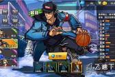 街头篮球pf角色技能搭配攻略 街篮pf训练营加点技巧