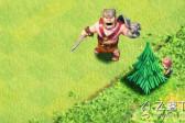 部落冲突九本天女龙球怎么打 coc九本天女龙球三星打法攻略