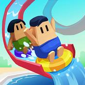 IdleAquapark安卓版下载-Idle Aquapark手游下载V1.0