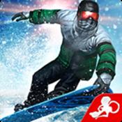 滑雪板盛宴2联机版下载-滑雪板盛宴2多人玩联机版下载V1.0.6