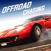 OffroadChasing手游下载-Offroad Chasing手机版下载V1.0