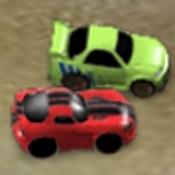 极速赛车拉力赛最新版下载-极速赛车拉力赛手游下载V1.0