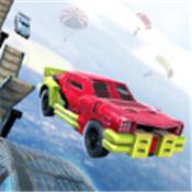 stunt car游戏下载-stuntcar手机版下载V1.1