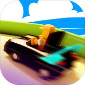 像素飞车破解版下载-像素飞车无限金币版下载V1.5.2
