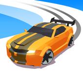 DriftyRace手游下载-Drifty Race最新版下载V1.4.0