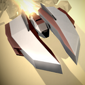 飞速驾驶游戏下载-飞速驾驶手游下载V1.1